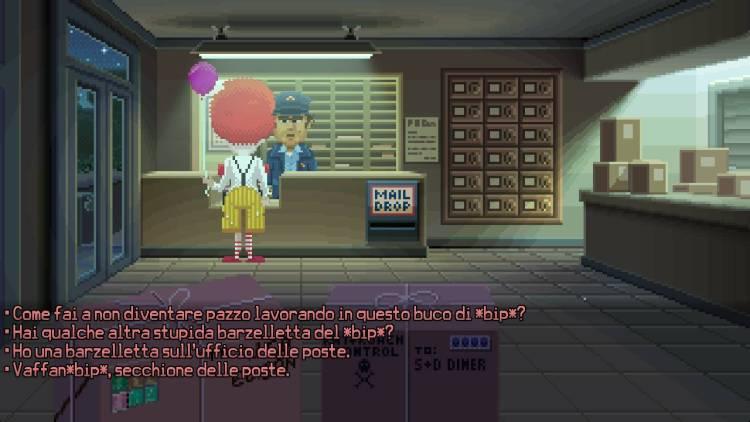 ThimbleweedPark-Ransome-PostOffice-Italian