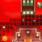 Blossom Tales H