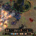 Expeditions_Viking_Screenshot_11