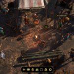 Expeditions_Viking_Screenshot_12