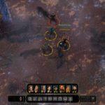 Expeditions_Viking_Screenshot_14