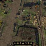 Expeditions_Viking_Screenshot_17