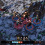 Expeditions_Viking_Screenshot_5