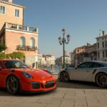 exterior_911_GT3_RS_16_01_1491825250