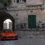 exterior_911_GT3_RS_16_02_1491825250