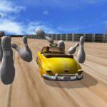 Crazy_Taxi_Classic_Mobile_-_Screenshot_05_1495556299