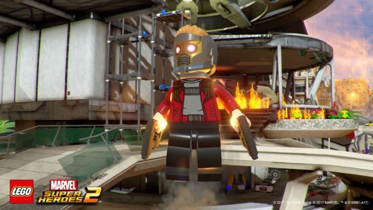 LEGOMarvelSuperHeroes2_screenshot_StarLord_1495471872