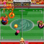 Windjammers-Beta