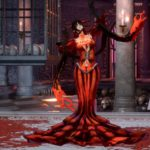 Bloodstained Ritual of the Night (1)