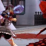 Bloodstained Ritual of the Night (15)