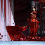 Bloodstained Ritual of the Night (5)