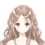 Lime Shijou_Face