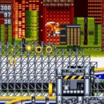 Sonic Mania CPZ1_Tails_01_ (1)