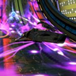 WIPEOUT™ OMEGA COLLECTION_20170427080946
