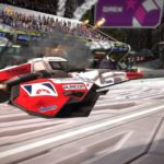 WIPEOUT™ OMEGA COLLECTION_20170427105937