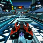 WIPEOUT™ OMEGA COLLECTION_20170427062526