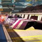 WIPEOUT™ OMEGA COLLECTION_20170427070421
