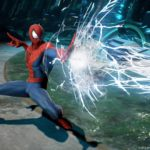 MVCI_1707_Spider-Man_001_1500627722