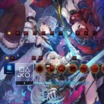 PS4_CustomTheme