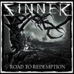 Sinner Sacrifice for Redemption (20)