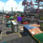 Splatoon2_scrn_map_Port Mackerel_00