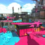 Splatoon2_scrn_map_Port Mackerel_01