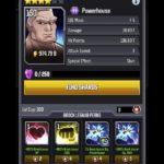 WWE_Tap_Mania_-_Screenshot_01_Brock_Lesnar_1500376210