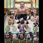 WWE_Tap_Mania_-_Screenshot_02_John_Cena_1500376211
