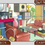 Apollo Justice Ace Attorney (1)