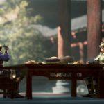 Dynasty Warriors 9 (14)