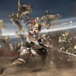 Dynasty Warriors 9 (19)