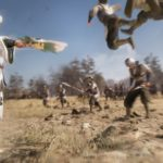 Dynasty Warriors 9 (36)