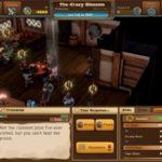 Epic Tavern EA Screenshots_3