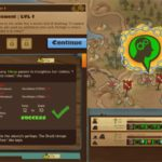 Epic Tavern EA Screenshots_5