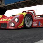 Project_CARS2_Ferrari_Reveal6_1501494989