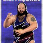 WWE2K18_ROSTER_EARTHQUAKE