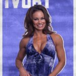 WWE2K18_ROSTER_Ivory