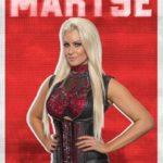 WWE2K18_ROSTER_Maryse