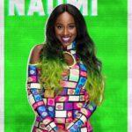 WWE2K18_ROSTER_Naomi
