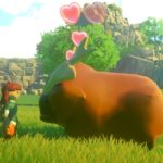 Yonder_The_Cloud_Catcher_Chronicles H