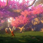 Yonder_The_Cloud_Catcher_Chronicles I