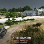Steel Division (3)