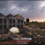 Steel Division (4)