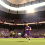 sociable_soccer_07