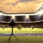 sociable_soccer_22