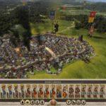 5_1510070122.Aurelian_Campaign_1_LOGO