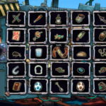 Chaos on Deponia PS4 D