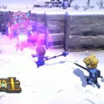 Portal Knights_Screen_Chinese (4)