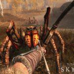 SkyrimSwitch_Spiders_watermark_1497051960