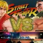 STREET FIGHTER V_20180110183315